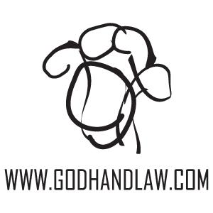 God Hand Law