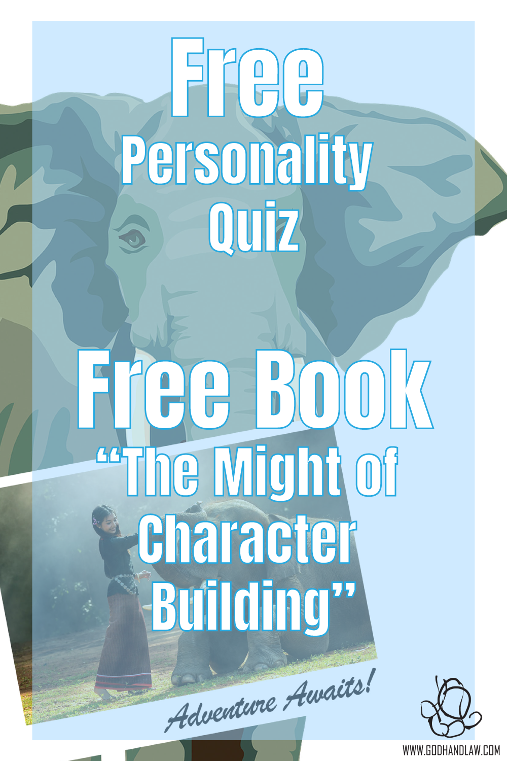 Here you can find out which of the 12 archetypes you are. This Free personality quiz will show you how to develop for personal growth, or with friends as you help each other grow, just goal you can set for you and your Millennials friends