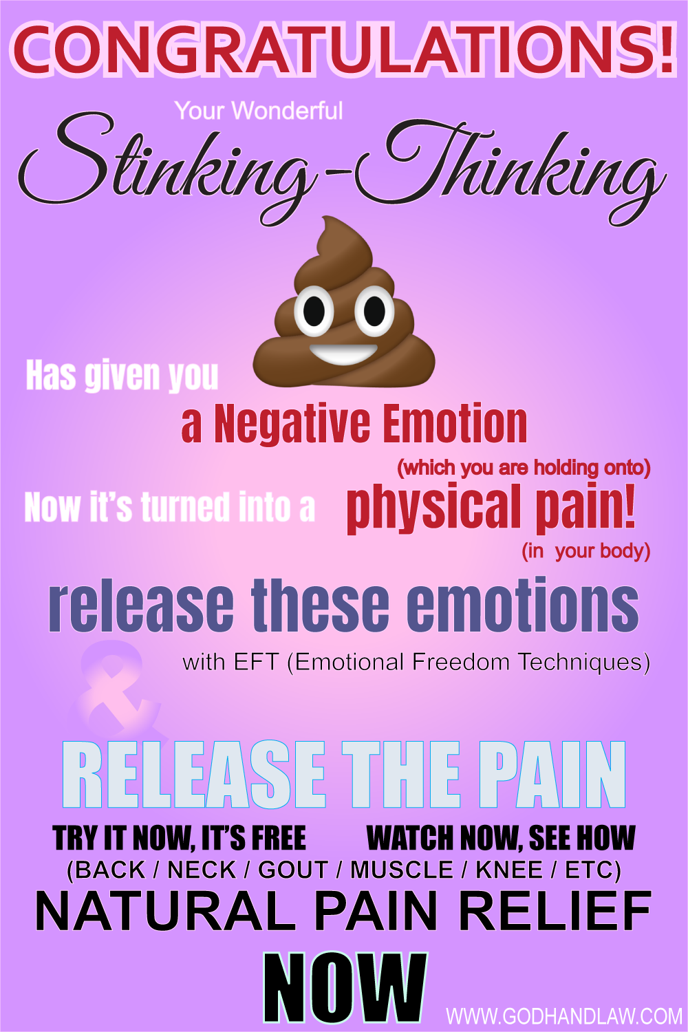natural-pain-relief-eft-negative-emotions-now-1