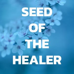 seed of the healer